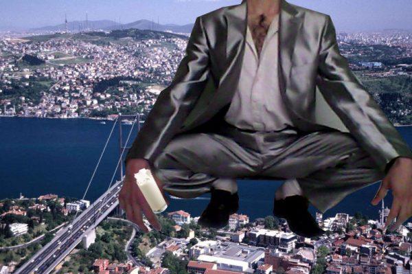 istanbul_bogazi