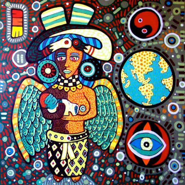 jaime-carbo-cihuacoatl