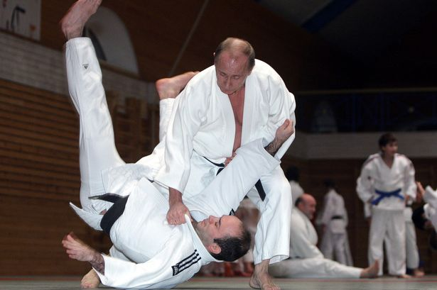 judo-reyis-putin