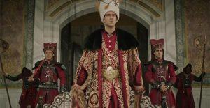 kösem-sultan-ahmet