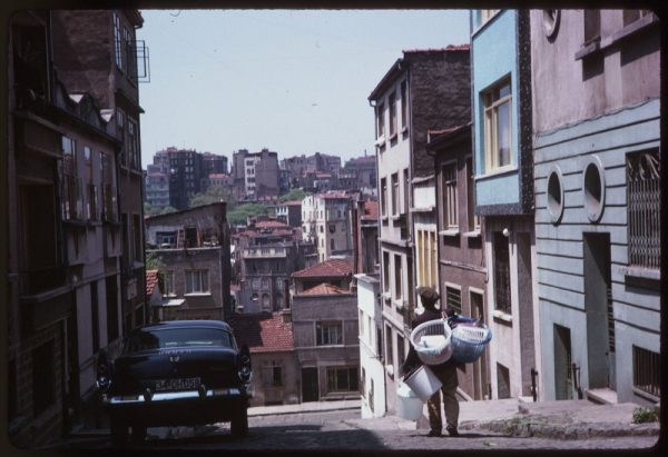 like-many-of-the-citys-neighborhoods-cihangir-is-full-of-sloping-alleyways