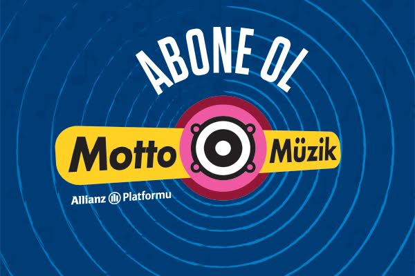 motto-muzik-abone-ol