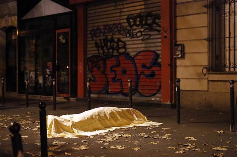 paris-ceset