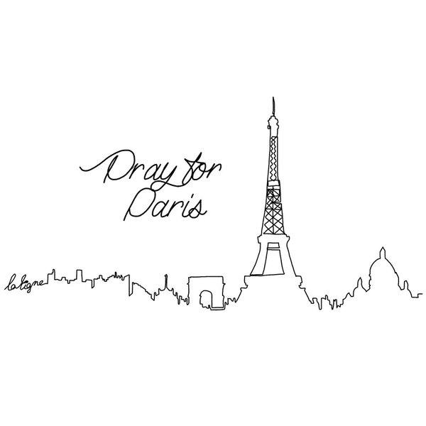 paris-pray