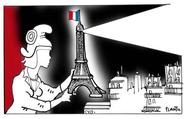 paris-sinema