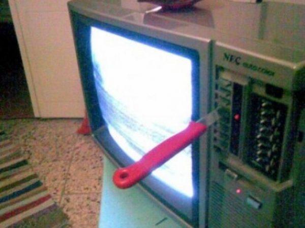 picaklanan-tv