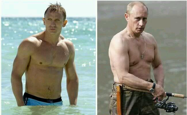putin-can-be-james-bond