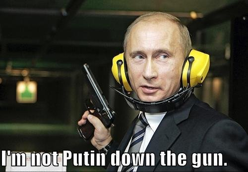 putin-down-the-gun