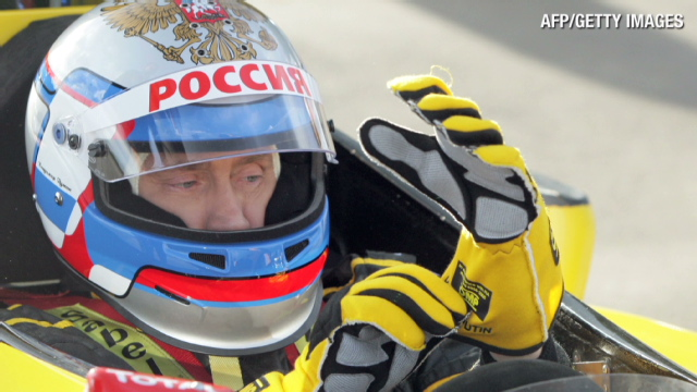 putin-race-formula