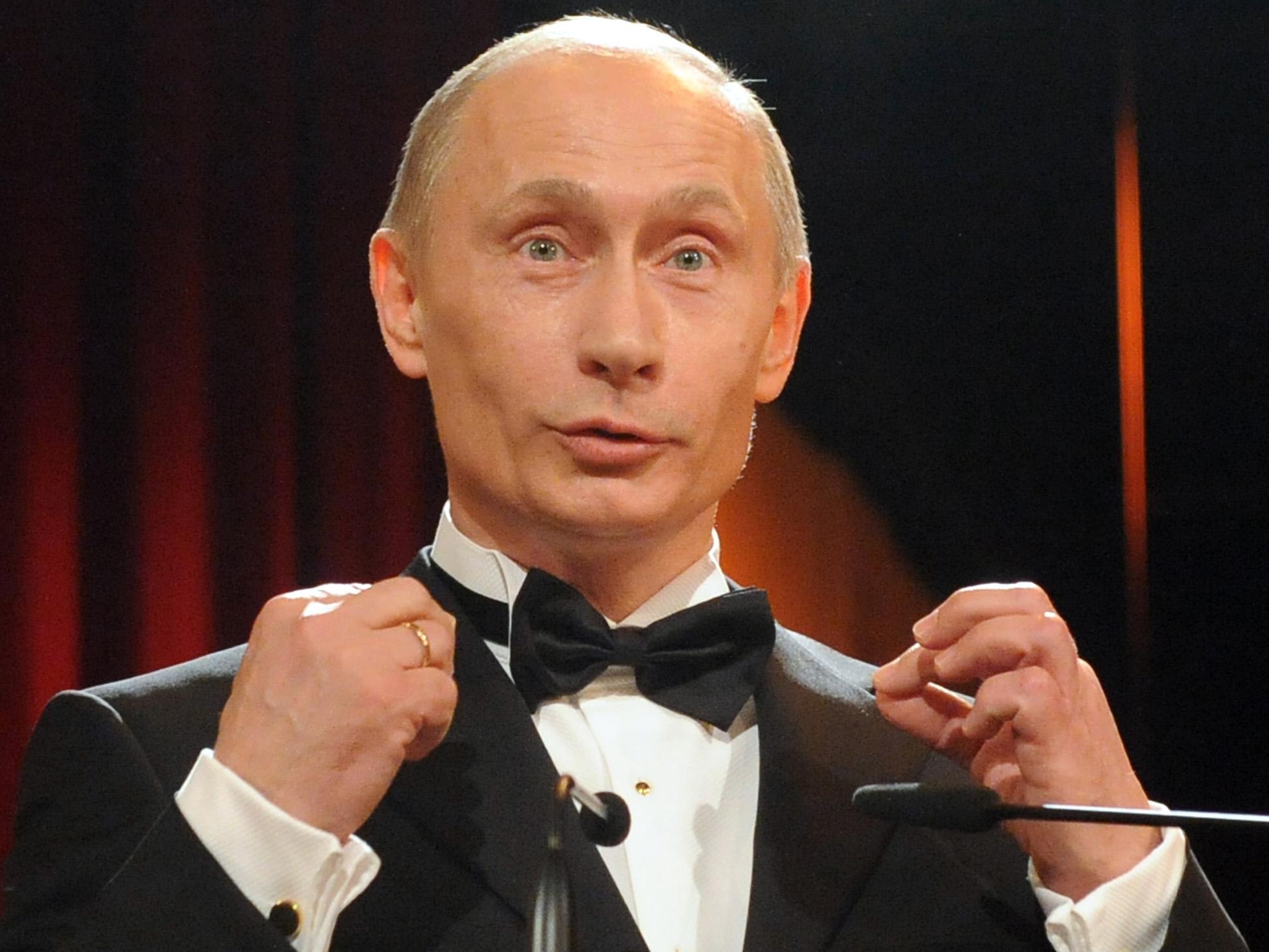 putin-russia-adam