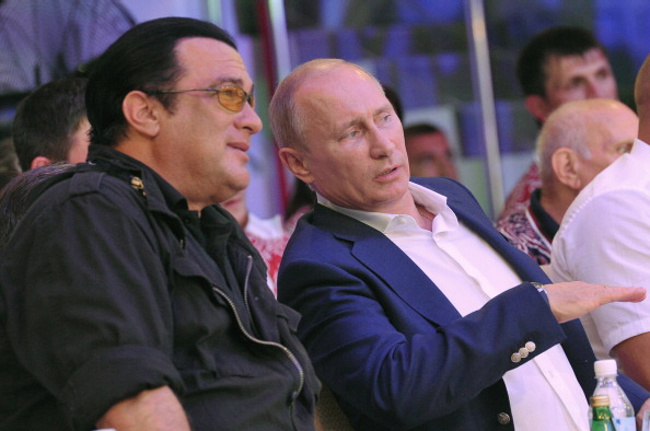 putin-seagal-friend