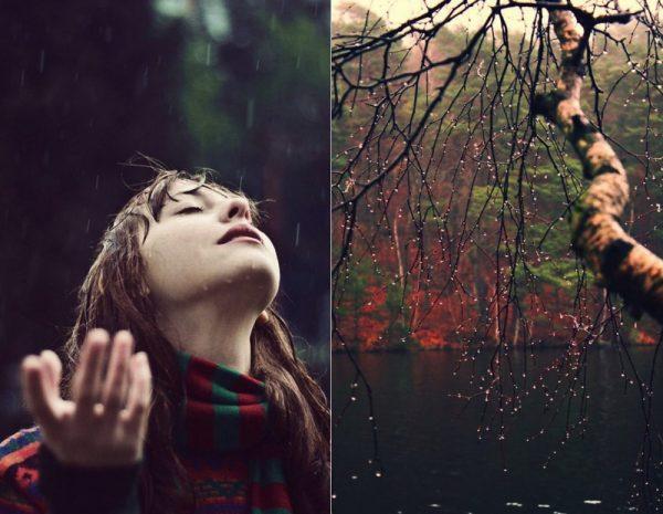 rain-is-beautiful-artnaz-com-1