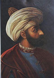 safiye4