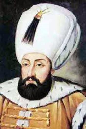 safiye5
