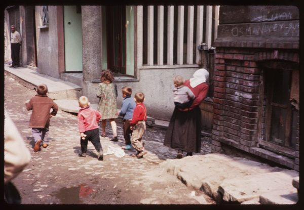 the-cobblestone-streets-of-eminn-were-filled-with-children