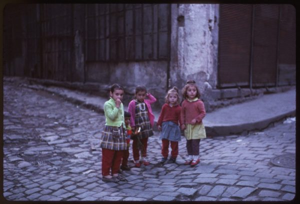 these-children-were-gathered-in-the-street