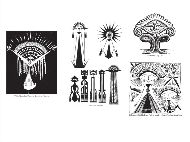 Ne Dövmesi Yaptırsam Diyenlere Mistik Kültürlerden 30 Dövme önerisi