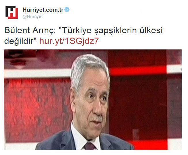 turkiye-sapsik-degildir