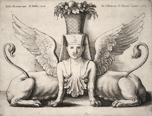 wenceslaus_hollar_mythology_religious_prints_2