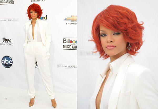 09_Rihanna