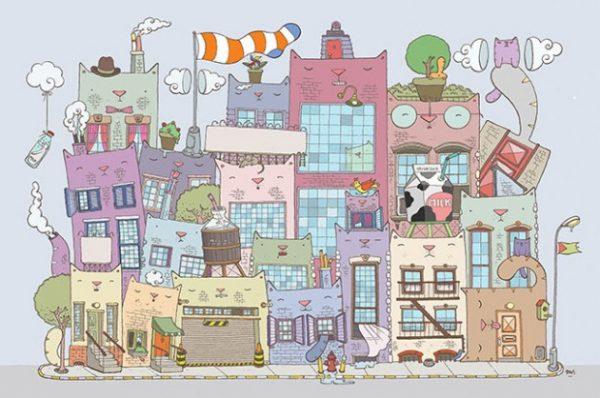 1.cat.york.city