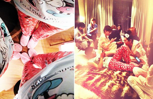 10.cunku.pijama.rahatligi.pg