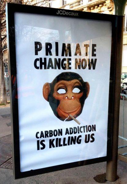 14.iklim.konferans