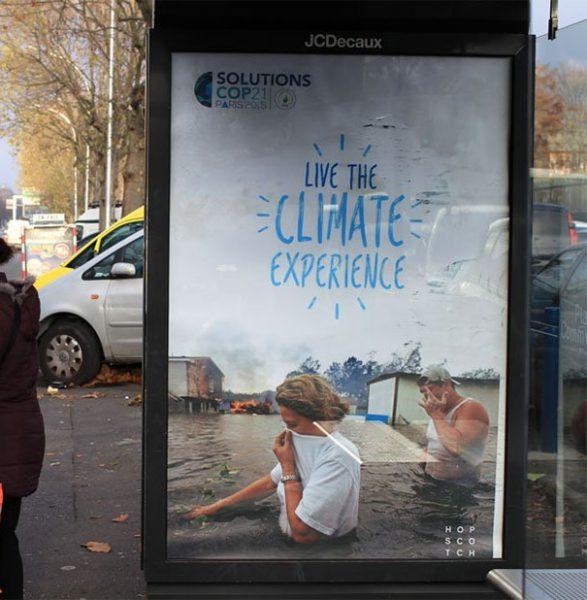 15.iklim.konferans