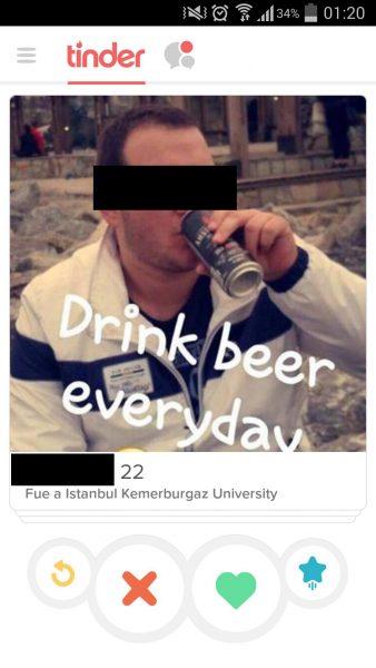 5.alkoliklerede.oyle