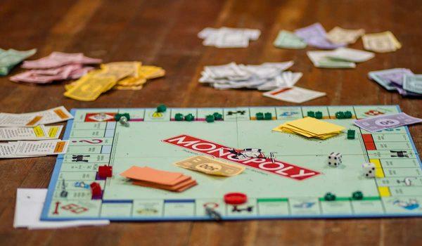 7.cunku.monopoly