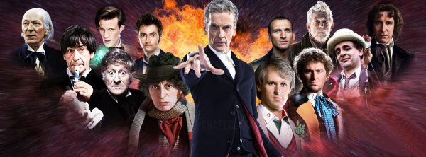 8.doktor.uzay
