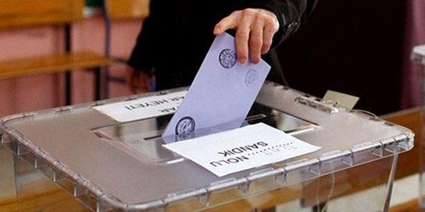 9.oy.vermek