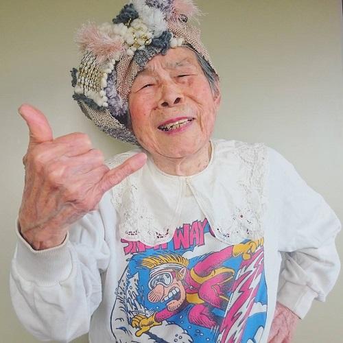 93-year-old-grandma-model-instagram-saori-1000weave-chinami-mori-12