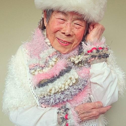 93-year-old-grandma-model-instagram-saori-1000weave-chinami-mori-2