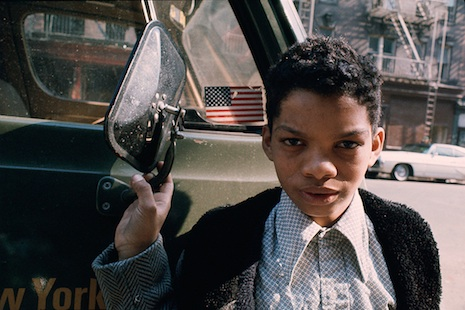 Boy-Morrisania-South-Bronx