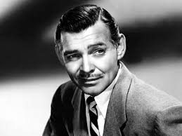 Clark Gable FikriSinema