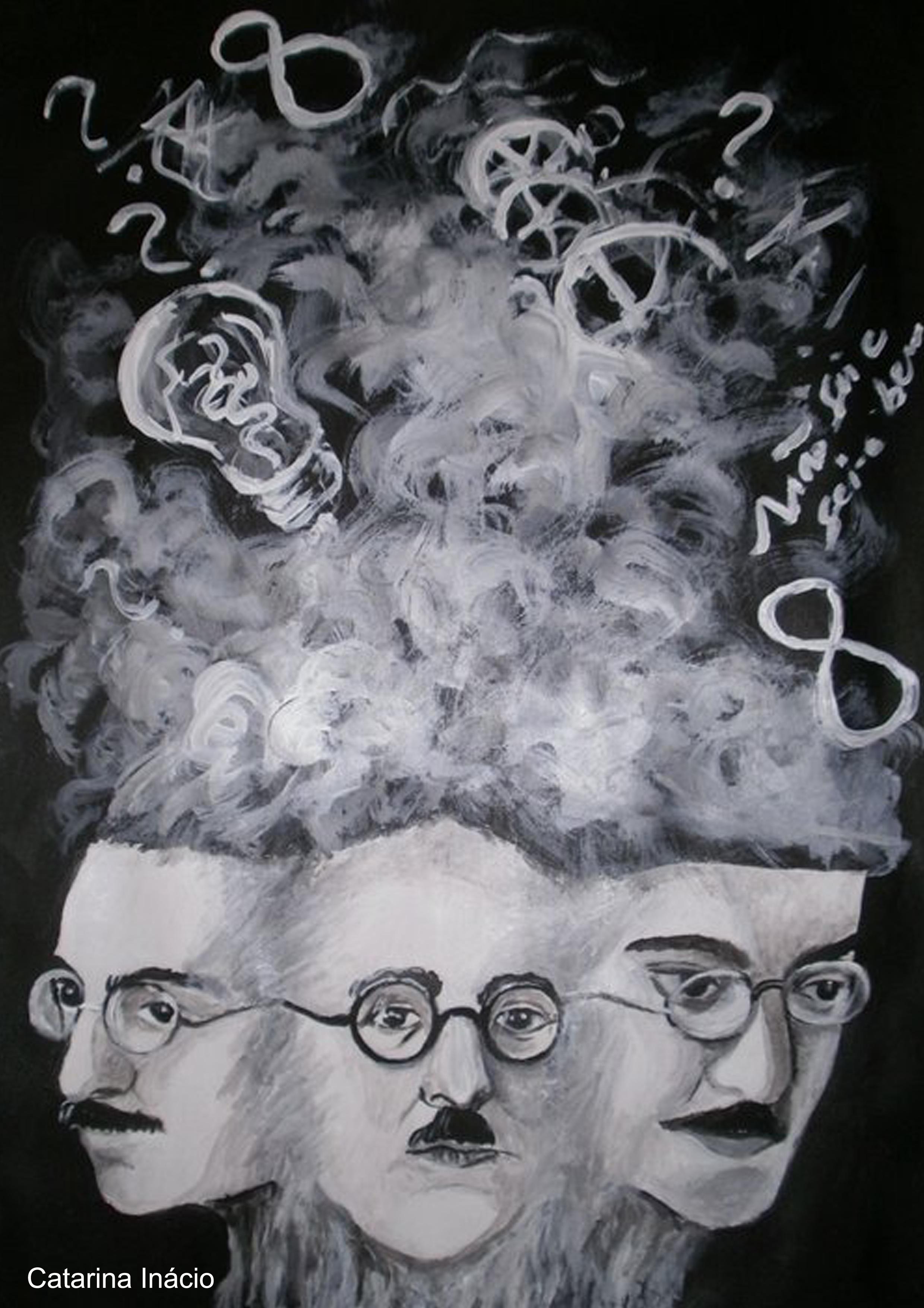 Fernando Pessoa- sozleri