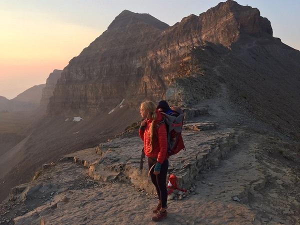 Three-moms-take-their-kids-on-epic-wilderness-adventures
