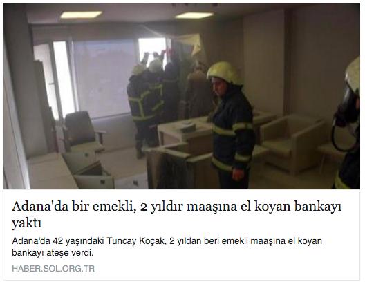 adana-banka