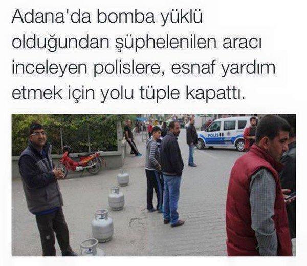 adana-tups