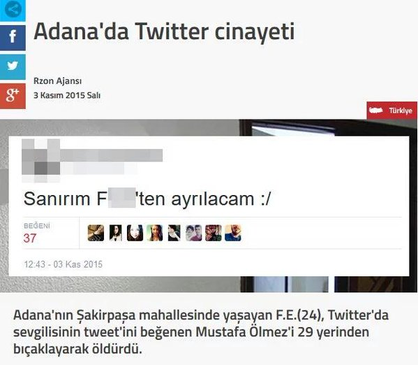 adana-twitter