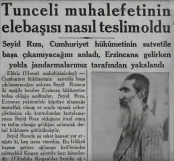 alpdoganin-tarihi-basarisi-listelist