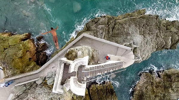 best-drone-photos-2015-dr