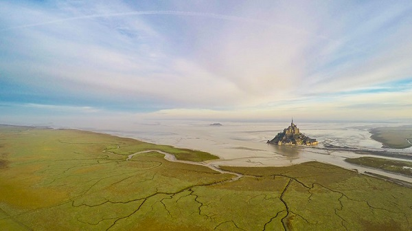 best-drone-photos-2015-dronesta