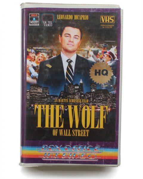 borsa-kasetcilikten-ozel-seçki-the-wolf-of-wall-street-listelist