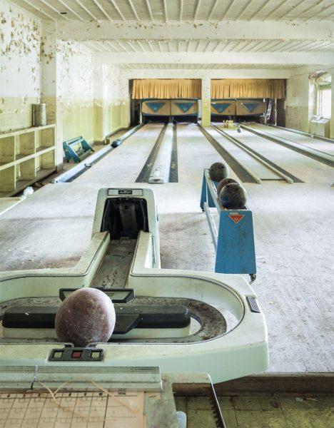 bowling-ekipmanlari-60yada-70lerden