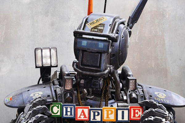 chappie-chappie-gorsel