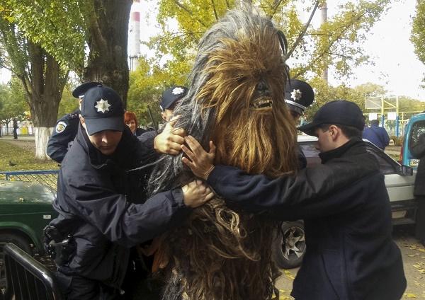 chewbacca-ukrayna