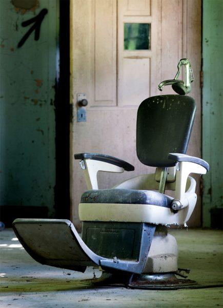 devlet-hastanesi-döneminden-kalan