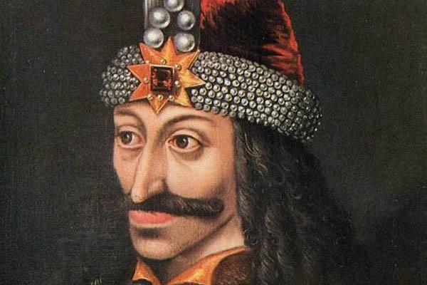 dracula-tepes-voyvoda